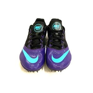 Nike zoom rival s sprint spike